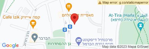 distributor-map