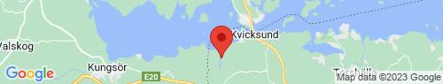 Mälaren-Brobyviken