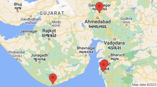 E service gujarat babu vala google for Savvyconnect