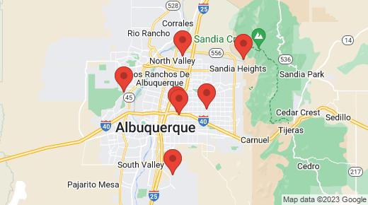 Whole Foods Carlisle Albuquerque Nm
