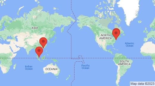ray ban wayfair australia map google