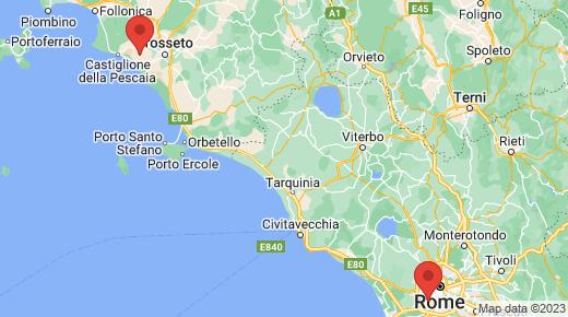 fabio borini lazio map - photo#7