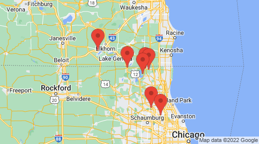 Ultimate Car Wash Detailing Antioch Il