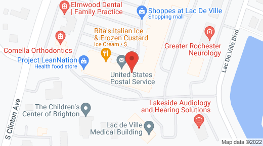 Amaya rochester google for Amaya indian cuisine rochester ny