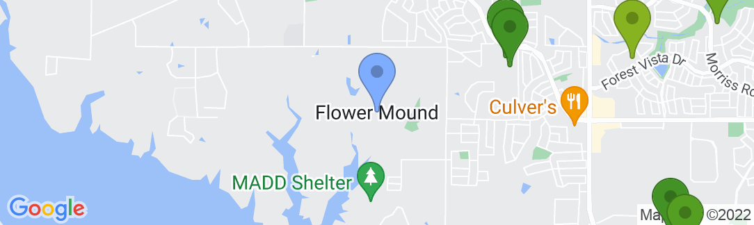 Staticmap?size=542x162&scale=2&center=flower+mound,+tx,+usa&zoom=13&markers=color:blue%7cflower+mound,+tx,+usa&markers=color:0x439325%7c33.033131, 97.082695%7c33.037151, 97.102127%7c32.971992, 97.136124%7c32.971992, 97.136124%7c32.971992, 97.136124%7c32.971992, 97.136124%7c32.971992, 97.136124%7c32.971992, 97.136124%7c32.972008, 97.135674%7c33.016399, 97.03717%7c33.0783, 97.072342%7c33.02021, 97.081154%7c33.019272, 97.080605%7c33.051449, 97.098007%7c33.030624, 97.0923%7c32.971992, 97.136124%7c32.971992, 97.136124%7c32.971992, 97.136124%7c33.001629, 97.060814&markers=color:0x559f23%7c32.999928, 97.059006%7c33.043304, 97.076569%7c33.053349, 97.053711%7c33.080891, 97.065842%7c33.075714, 97.06649%7c33.022121, 97.042618%7c33.061222, 97.095284%7c33.075676, 97.111519&markers=color:0x6ba721%7c33.043835, 97.059509%7c33.02372, 97.055038%7c33.063488, 97.063766%7c33.061874, 97.05278%7c32.971992, 97.136124%7c33.044044, 97.023758%7c33.044044, 97.023758%7c33.044044, 97.023758%7c33.044044, 97.023758%7c33.044044, 97.023758%7c33.044044, 97.023758%7c33.033131, 97.082695&markers=color:0x86b31f%7c33.02013, 97.065475%7c33.031555, 97.038727%7c33.044044, 97.023758%7c33.044044, 97.023758%7c33.044044, 97.023758%7c33.044044, 97.023758%7c33.044044, 97.023758&markers=color:0xa3be1e%7c32.952625, 97.07428%7c33.044044, 97.023758%7c33.044044, 97.023758%7c33.044044, 97