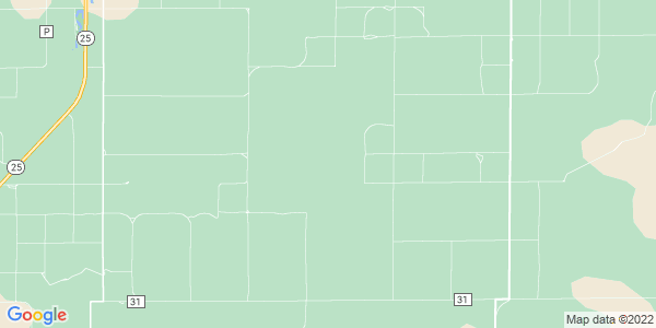 Map of Southside, KS