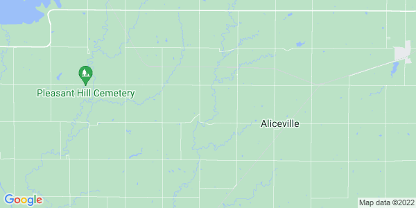 Map of Avon, KS