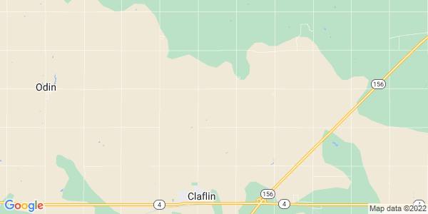 Map of Independent, KS