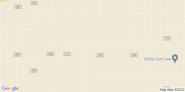 Map of Monument, KS