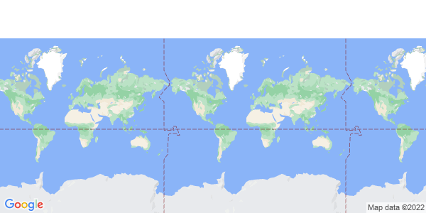 Map of Nankin, OH