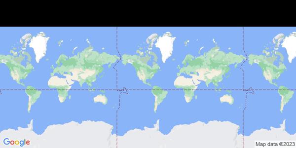 Map of Keota, IA