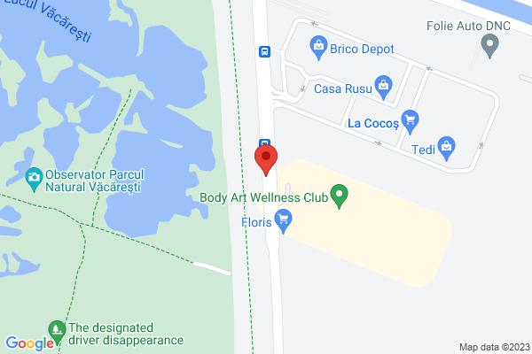 Rin Grand Residence