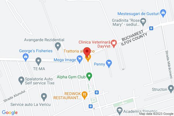 Cartierul Latin