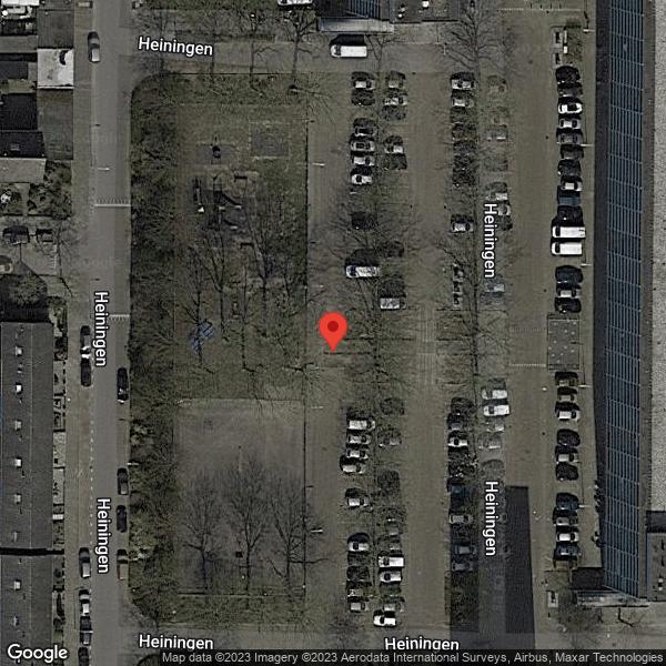 Google Map van 4623