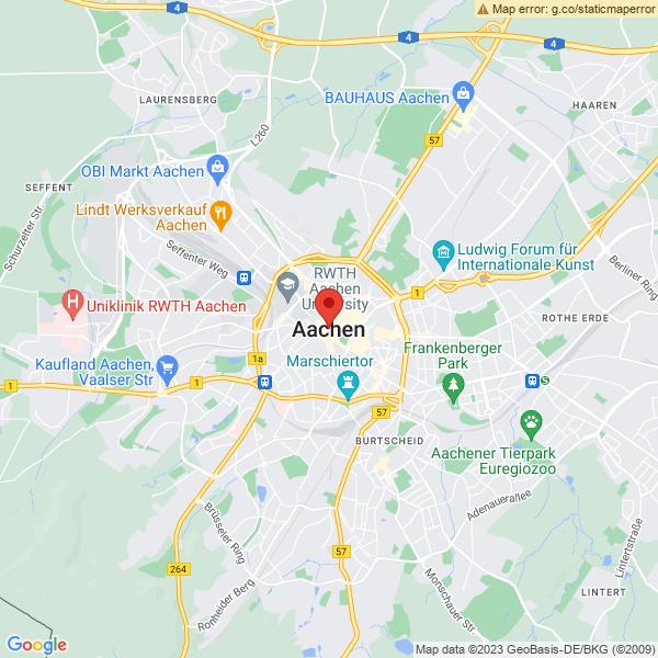 Aachen,DE
