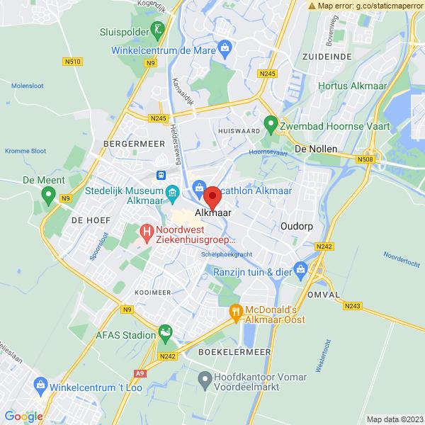 Alkmaar,NL