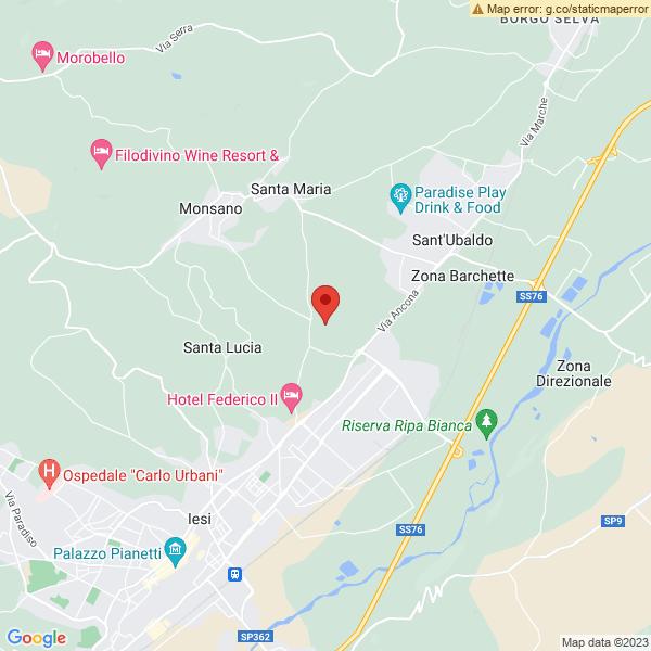 Ancona,IT