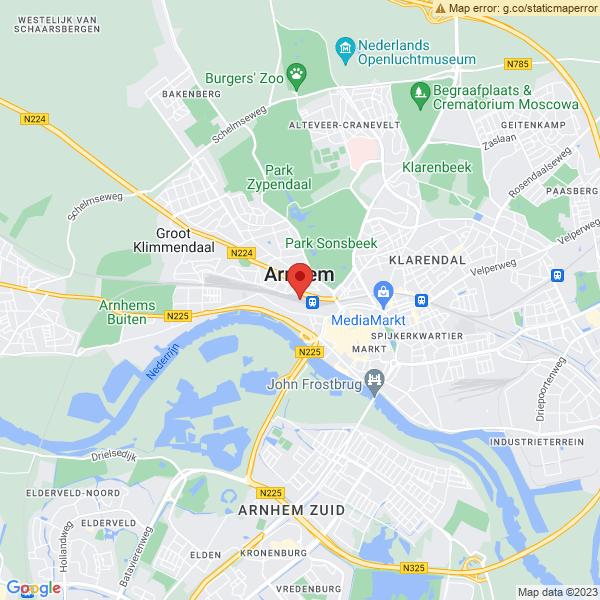 Arnhem,NL