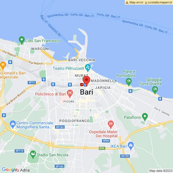 Bari,IT