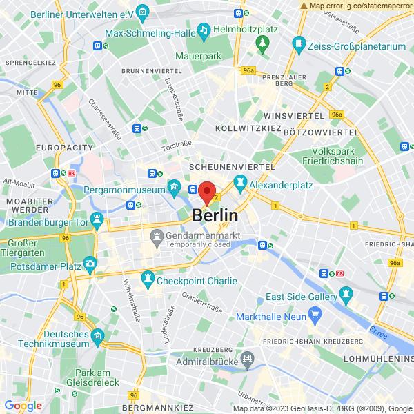 Berlin,DE