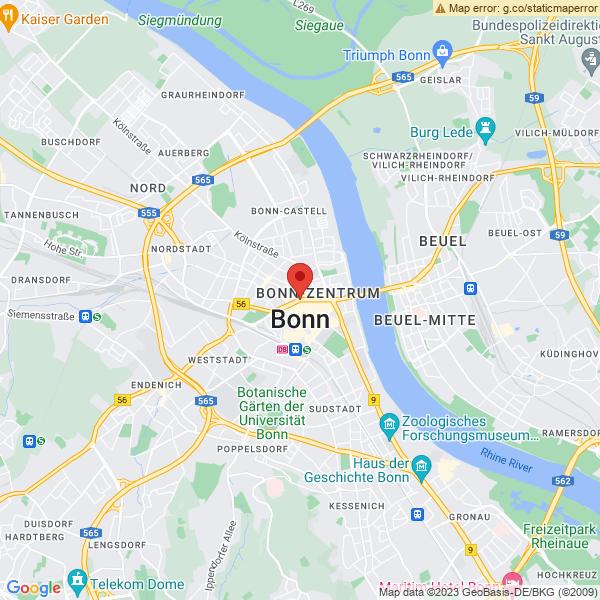 Bonn,DE