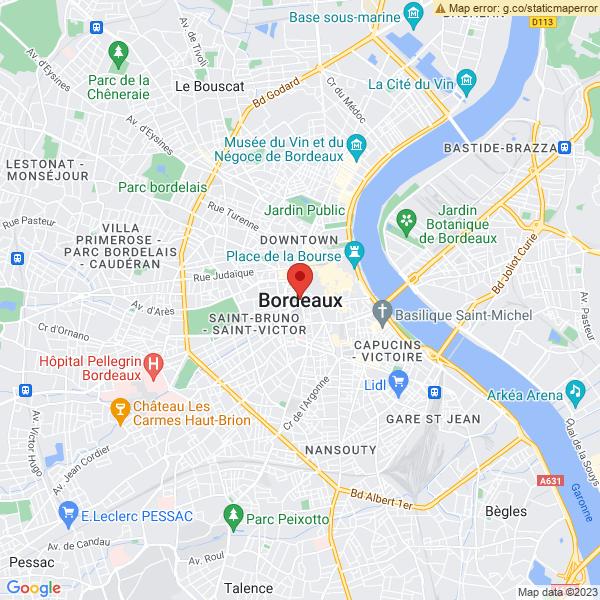 Bordeaux,FR