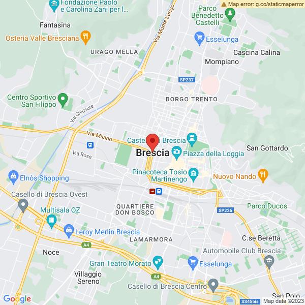 Brescia,IT