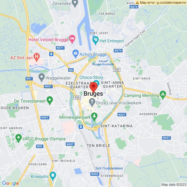 Bruges,BE