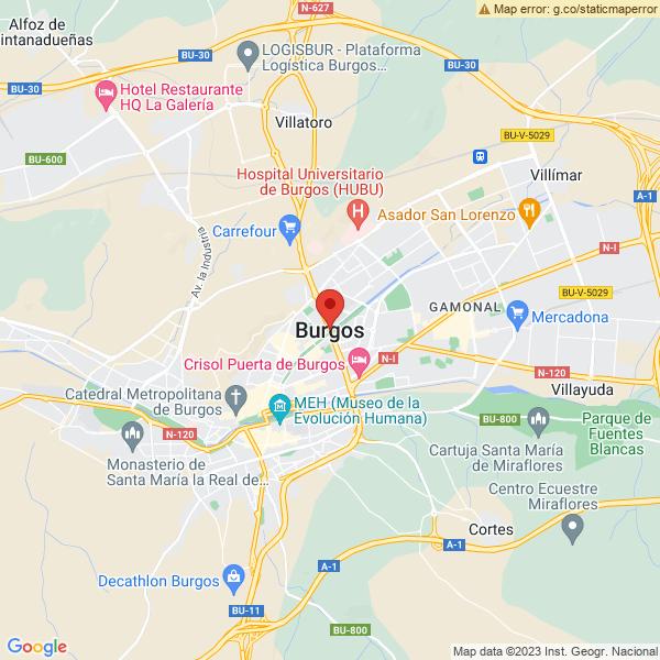 Burgos,ES
