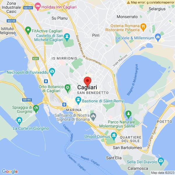Cagliari,IT
