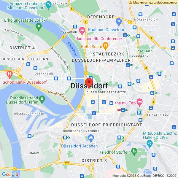 Düsseldorf,DE