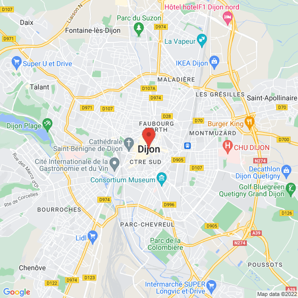 Dijon,FR