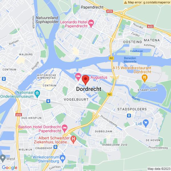 Dordrecht,NL