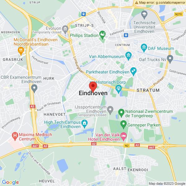 Eindhoven,NL