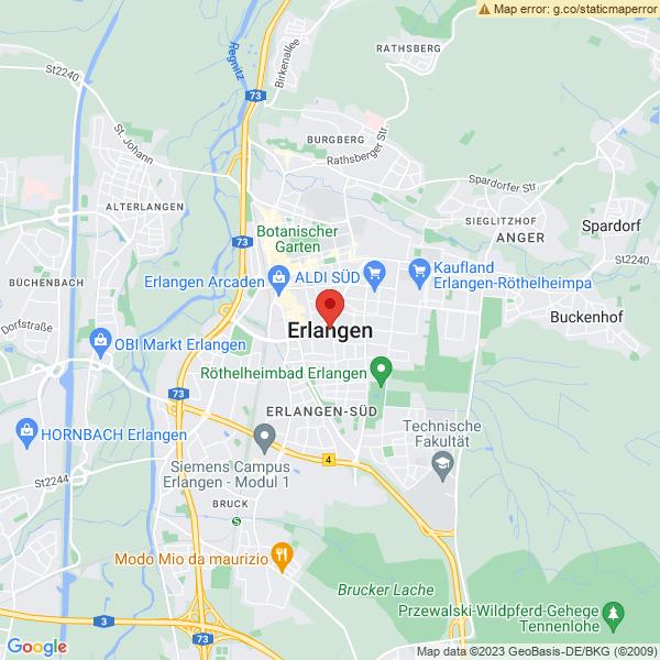 Erlangen,DE