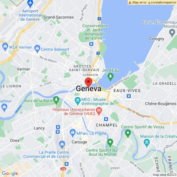 Geneva,CH