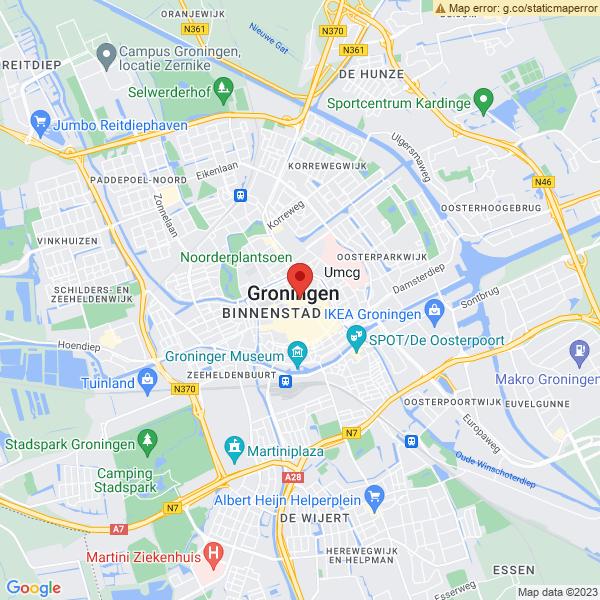 Groningen,NL