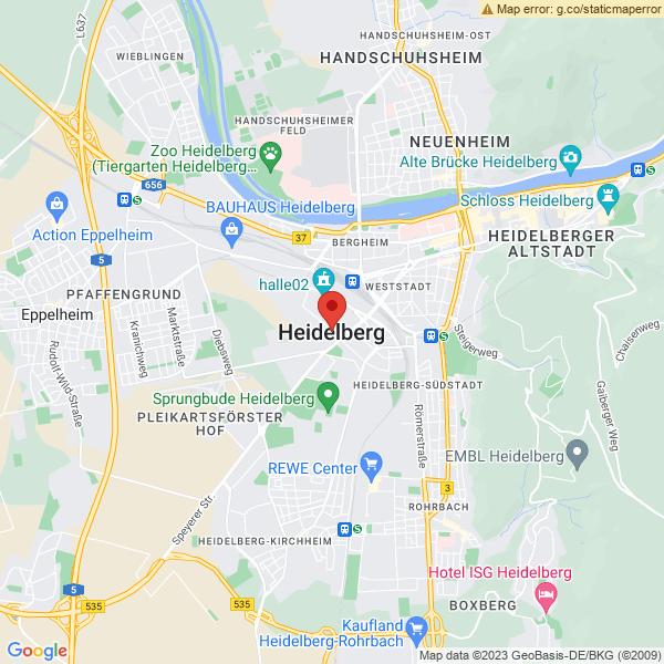 Heidelberg,DE