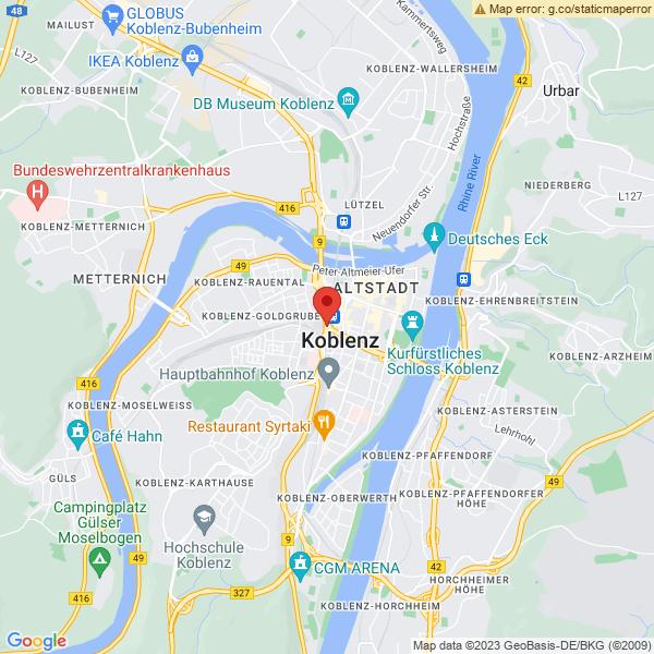 Koblenz,DE