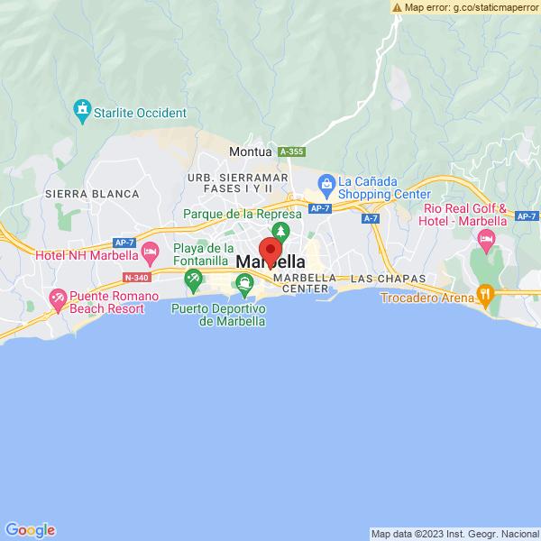 Marbella,ES