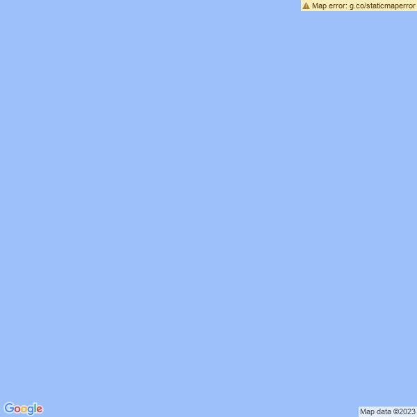 Mataró,ES
