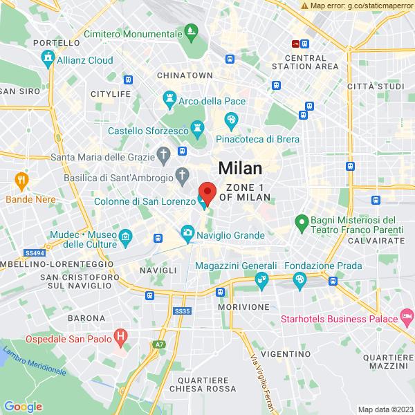 Milan,IT