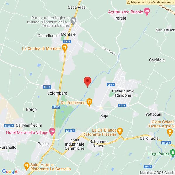 Modena,IT
