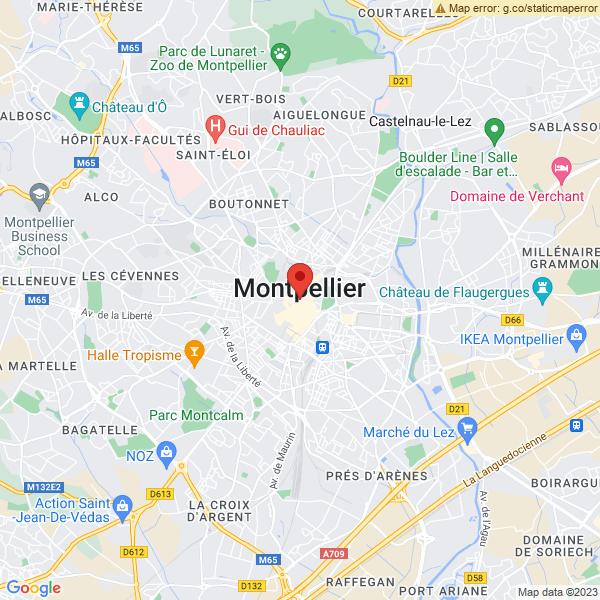 Montpellier,FR