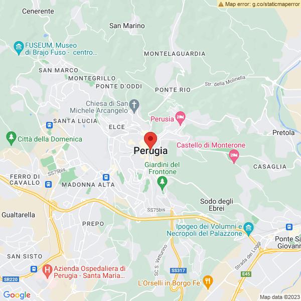 Perugia,IT