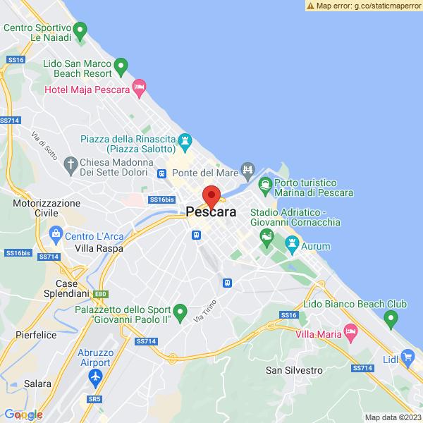 Pescara,IT
