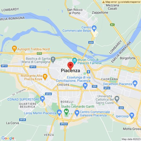 Piacenza,IT