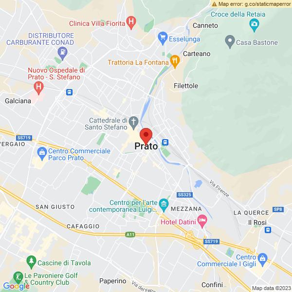 Prato,IT