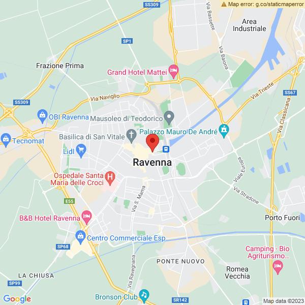 Ravenna,IT
