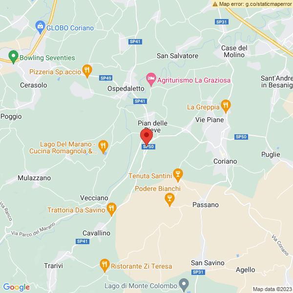 Rimini,IT